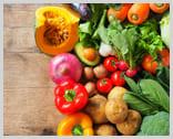 食品関係画像