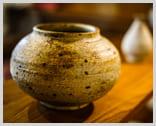 陶器販売画像